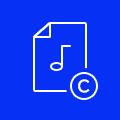 Exclusive - KeyFrameAudio.com