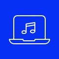 New Content - KeyFrameAudio.com