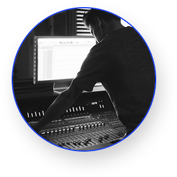 What makes Keyframe Audio different from other music licensing